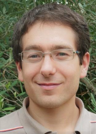 Adrien Toutant